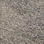 Kies kaufen Bad Oldesloe - diverse Körnung