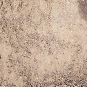 Mutterboden kaufen Bad Oldesloe - mit 10% Kompost angereichert
