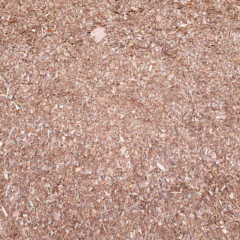Rindenmulch kaufen Bad Oldesloe - verschiedene Größen