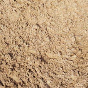 Sand kaufen Bad Oldesloe - gesiebter Sand, Füllsand, Spielsand